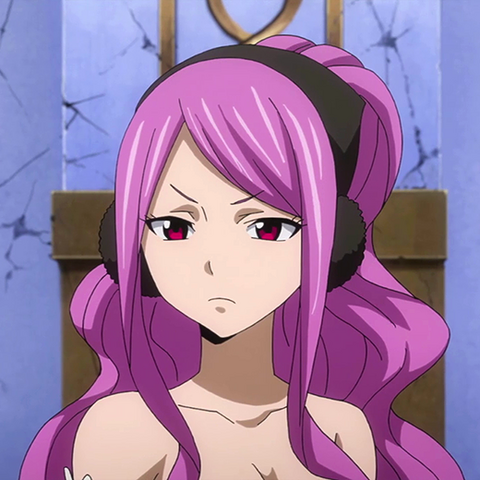 File:Meredy.png