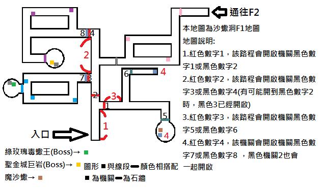 File:Thesandscorpionhole F1.png
