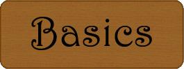 File:Basics.jpg