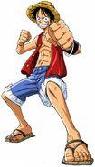 Luffy3