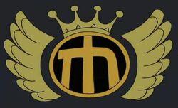ID flag