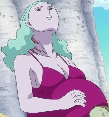 File:Pregnant fishwoman.jpg