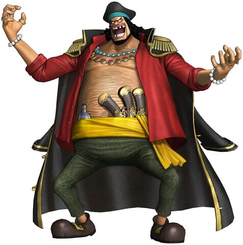 File:Wizard Pirate Warriors 4H18 Teech pose01.jpg