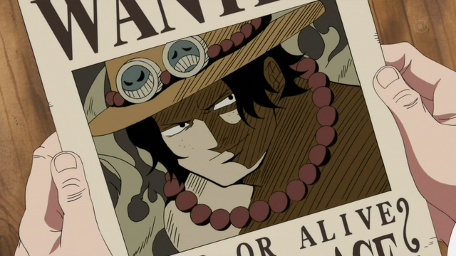 File:Ace's First Bounty.png