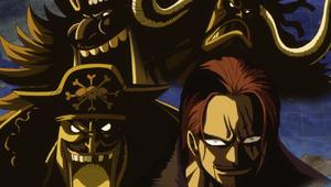 Four Emperors