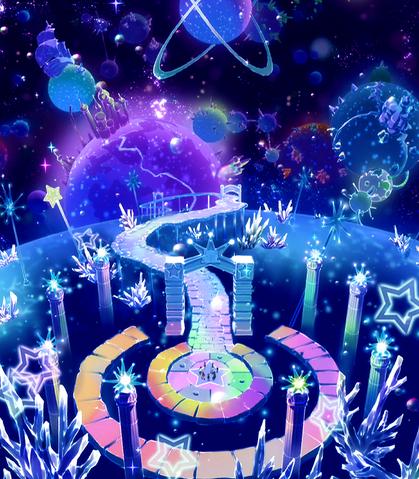 File:Celestial Spirit World.png