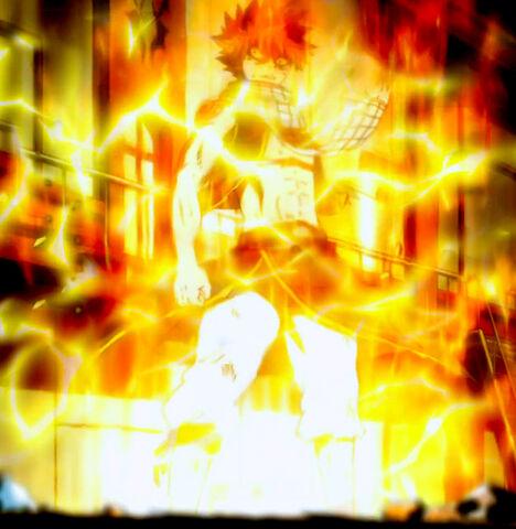 File:Lightning Fire Dragon Mode.jpg