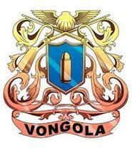 Vongola3