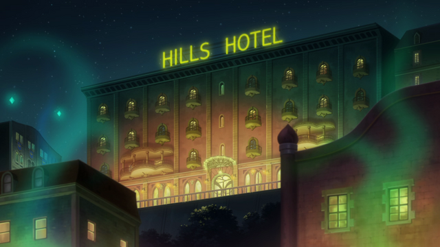 File:Hills Hotel.png