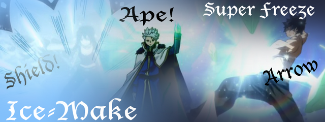File:Ice-Make.banner.request.png