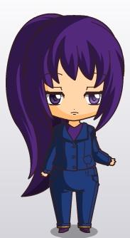 File:Mina's First Appearance.jpg