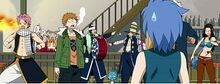 Fairy Tail panicking after Changeling's effects.jpg