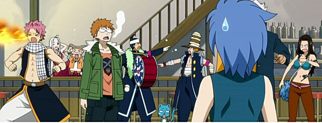 File:Fairy Tail panicking after Changeling's effects.jpg