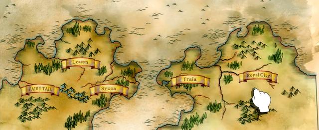 File:Map of Edolas.png