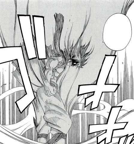 File:Natsu determined to win.jpg