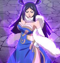 Minerva's Magic Power.png