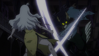 Seilah attacking Mirajane.png