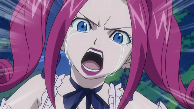 File:Sherry mad at Lucy.png