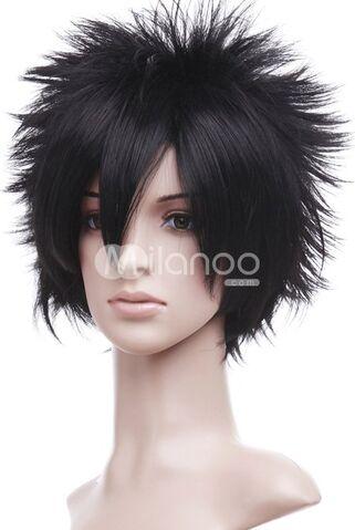 File:Gray Wig.jpg