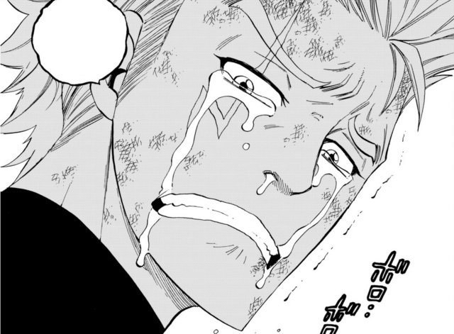 File:Laxus cries.png