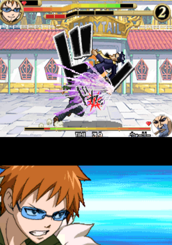 File:Loke on Mission.png