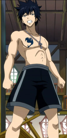 File:Gray's first appearance.jpg