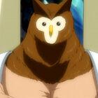 Fukuro Avatar.jpg