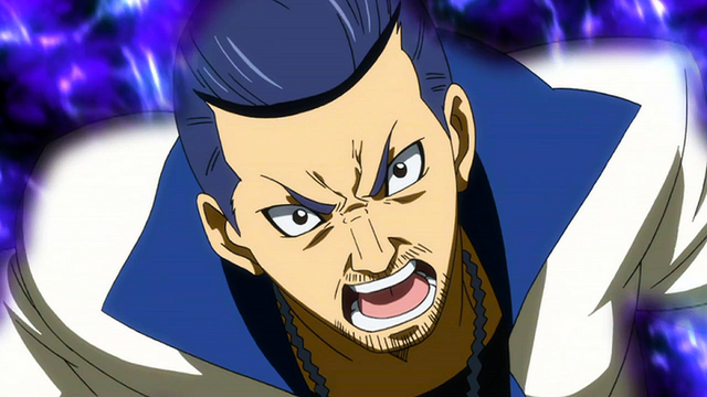 File:Macao helps Natsu against Daphne.png