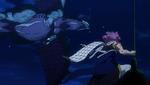 Natsu vs. Rogue and Motherglare.png