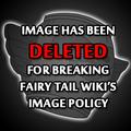 Thumbnail for version as of 21:15, September 3, 2014