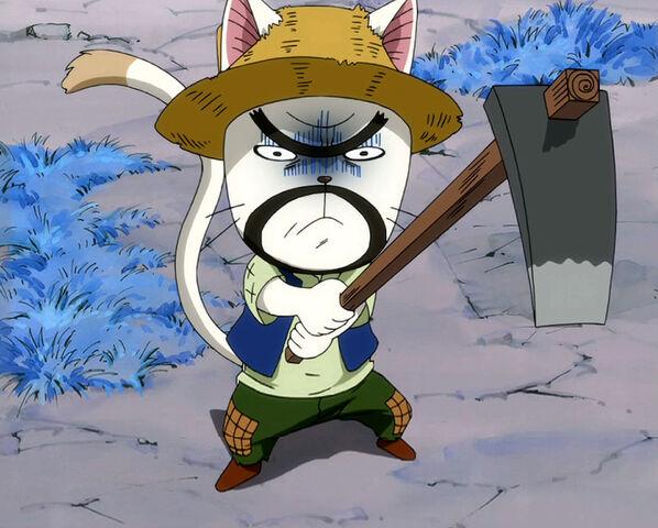 File:Lucky Anime.JPG