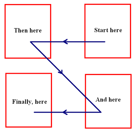 File:Game instructions.PNG