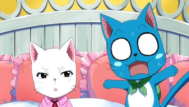 File:Happy reaction when he saw Nichiya.jpg
