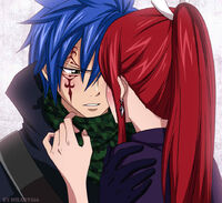 Jerza Offensive