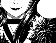 Minerva Returns