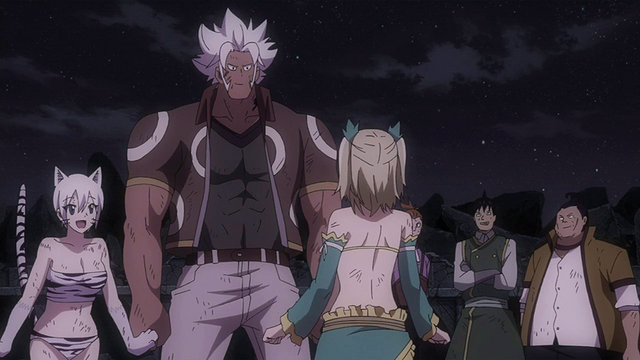 File:Fairy Tail reunites at Cube.png