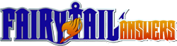 File:Fairy Tail Answers Logo.png