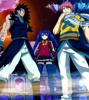 Three Dragon Slayers (Anime).jpg
