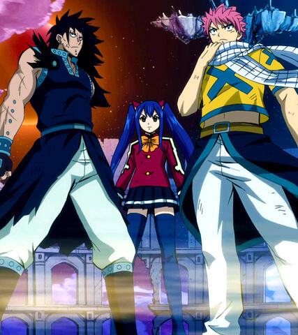 Plik:Three Dragon Slayers (Anime).jpg