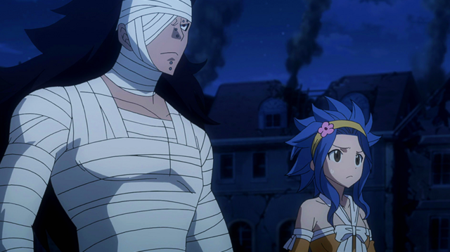 File:Gajeel is given a task.png