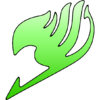 Fairy Tail Edolas Symbol.png