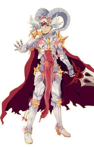 File:Shinji Alexiel FanArt 2.jpg