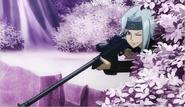 Drake's Rifle