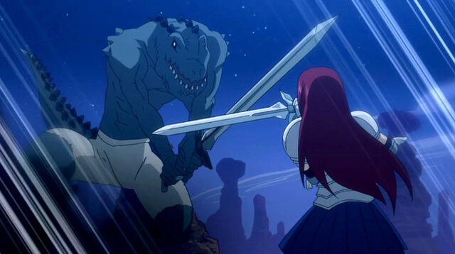 File:Erza vs. Lizardman.JPG