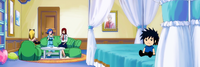 Juvia's room.png