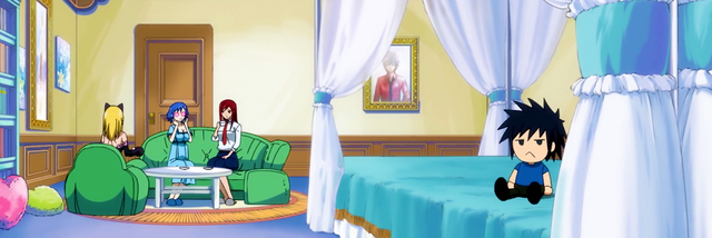 File:Juvia's room.png