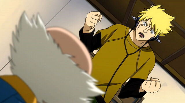 File:Laxus arms his father in front of Makarov.jpg