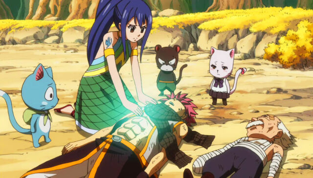 File:Carla watches over Natsu.jpg