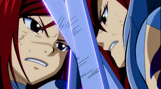 File:Scarlet vs. Knightwalker.jpg