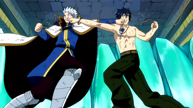 File:Gray and Lyon punch each other.png